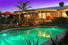 Weeroona - Carnarvon Accommodation