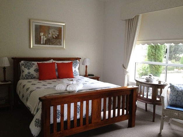 Killara Accommodation - Carnarvon Accommodation