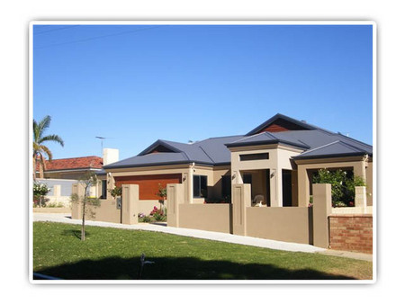 Santa Maria Executive Suites Guesthouse - Carnarvon Accommodation