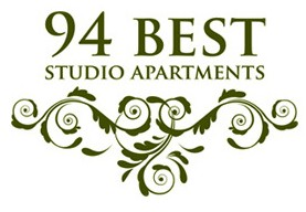 94 Best Studio Apartments - Carnarvon Accommodation