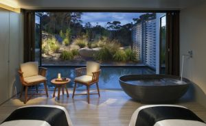Saffire Freycinet - Carnarvon Accommodation