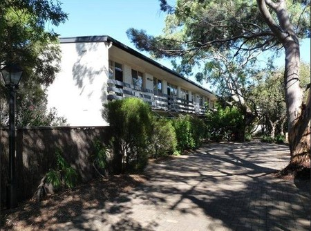 Norwood Apartments - Carnarvon Accommodation