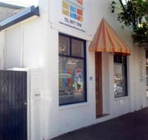 Manly Beach House - Carnarvon Accommodation