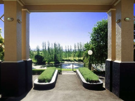The Sebel Resort  Spa Hawkesbury Valley - Carnarvon Accommodation