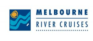 Melbourne River Cruises - Carnarvon Accommodation