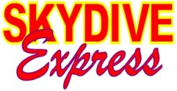 Skydive Express - Carnarvon Accommodation