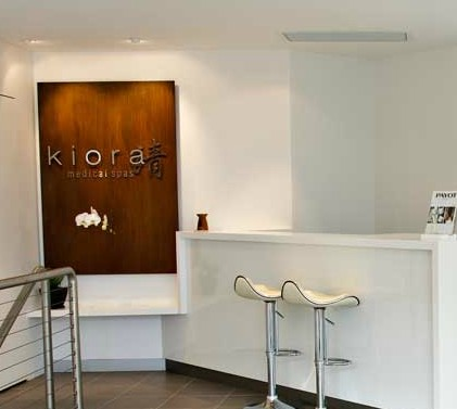 Kiora Medical Spa - Carnarvon Accommodation