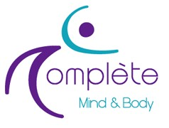 Complete Mind  Body - Carnarvon Accommodation