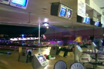 Oz Tenpin Bowling - Greensborough - Carnarvon Accommodation