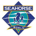 Seahorse World - Carnarvon Accommodation