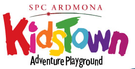 Ardmona KidsTown - Carnarvon Accommodation