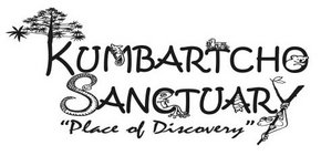 Kumbartcho Sanctuary - Carnarvon Accommodation
