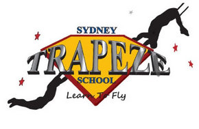 Sydney Trapeze School - Carnarvon Accommodation