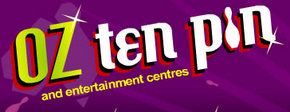 Oz Tenpin Narre Warren - Carnarvon Accommodation