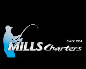 Mills Charters Fishing and Whale Watch Cruises - Carnarvon Accommodation