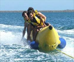 Rockingham Water Sports - Carnarvon Accommodation