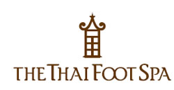 The Thai Foot Spa - Carnarvon Accommodation