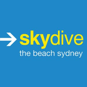Skydive The Beach - Carnarvon Accommodation