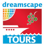Dreamscape Tours - Carnarvon Accommodation