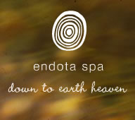 Endota Day Spa Adelaide - Carnarvon Accommodation