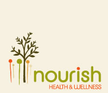 Nourish Health  Wellness - Carnarvon Accommodation