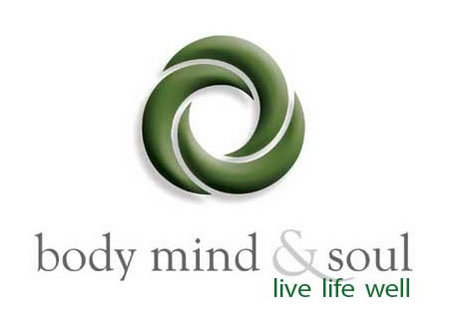 Body Mind  Soul - Carnarvon Accommodation