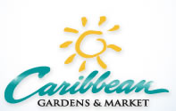 Caribbean Gardens - Carnarvon Accommodation