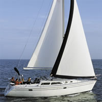Victorian Yacht Charters - Carnarvon Accommodation