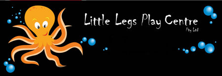 Little Legs Play Centre - Carnarvon Accommodation
