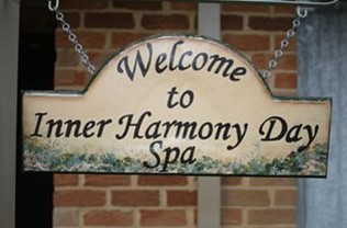 Inner Harmony Day Spa  Beauty Retreat - Carnarvon Accommodation