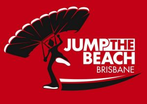 Jump the Beach Brisbane - Carnarvon Accommodation