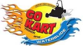 Hervey Bay Go Kart Track - Carnarvon Accommodation