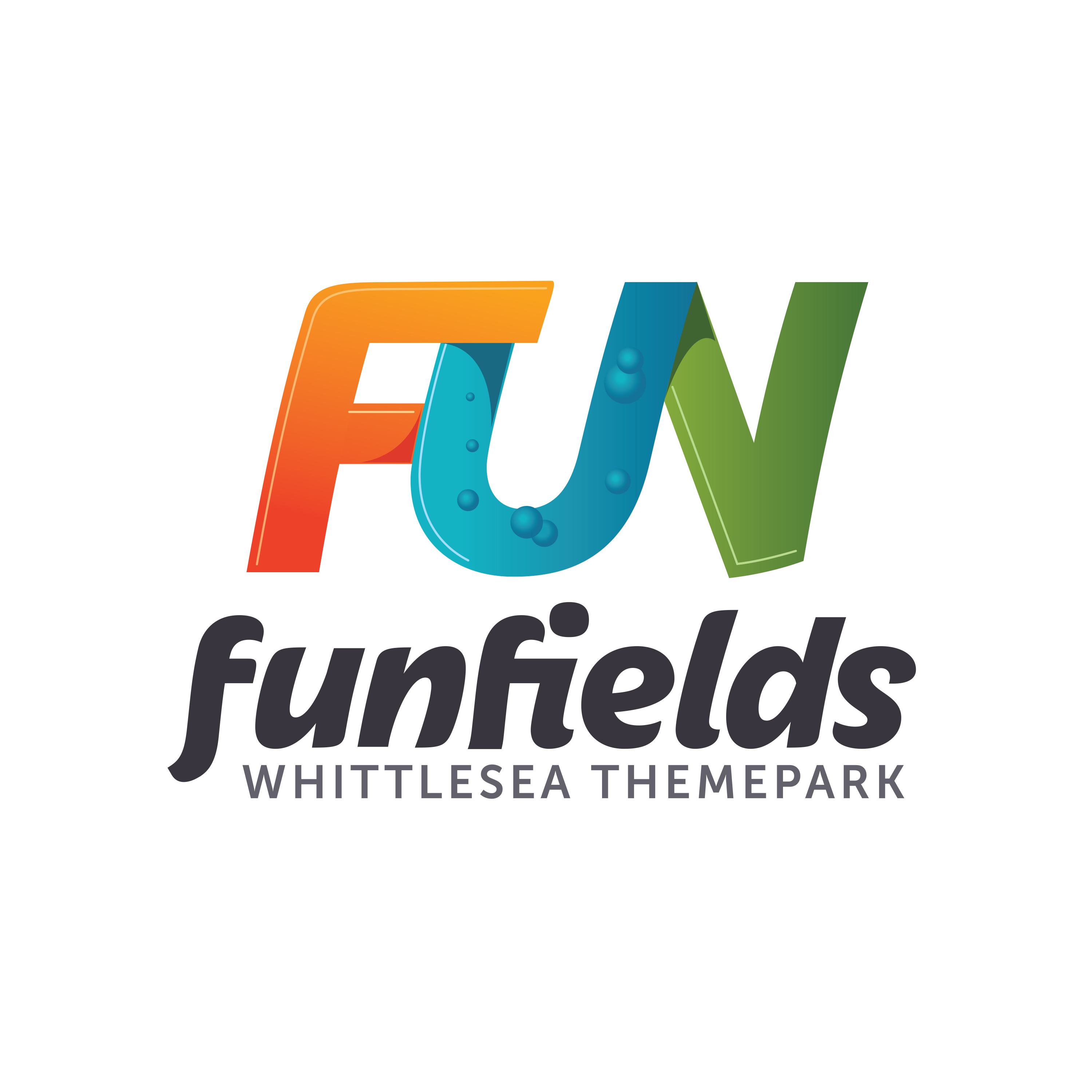 Funfields - Carnarvon Accommodation