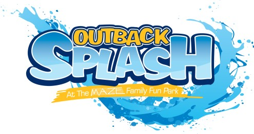 Outback Splash - Carnarvon Accommodation