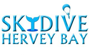 Skydive Hervey Bay - Carnarvon Accommodation