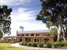 Wirra Wirra Vineyards - Carnarvon Accommodation