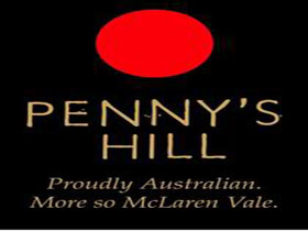 Penny's Hill Cellar Door - Carnarvon Accommodation