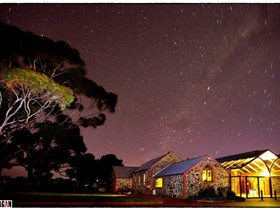 Chapel Hill Winery - Carnarvon Accommodation