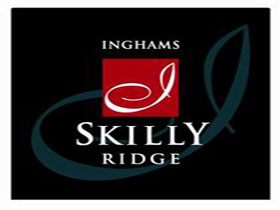 Inghams Skilly Ridge - Carnarvon Accommodation