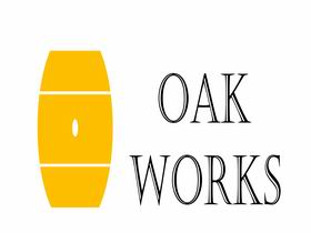 Oak Works - Carnarvon Accommodation