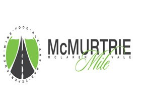 McMurtrie Mile Experience - Carnarvon Accommodation