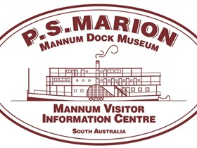 Mannum Dock Museum Of River History - Carnarvon Accommodation
