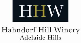 Hahndorf Hill Winery - Carnarvon Accommodation