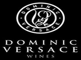 Dominic Versace Wines - Carnarvon Accommodation