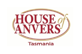 Anvers Chocolate Factory - Carnarvon Accommodation