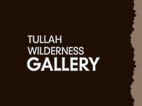 Tullah Wilderness Gallery - Carnarvon Accommodation