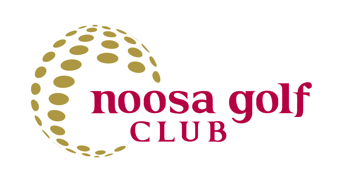 Noosa Golf Club - Carnarvon Accommodation