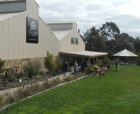 Otway Estate Winery and Brewery - Carnarvon Accommodation