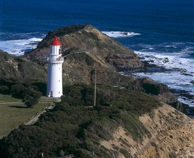 Mornington Peninsula Attraction Pass