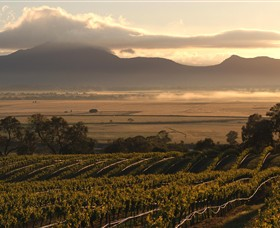 Montara Wines - Carnarvon Accommodation